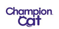 Champion Cat