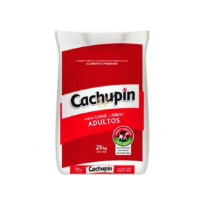 Cachupin Adulto 25kg