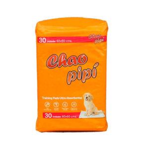 Chao Pipi