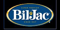 Bil Jack