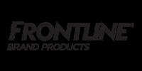 Frontline Labs